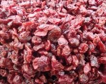Cranberries - gezuckert